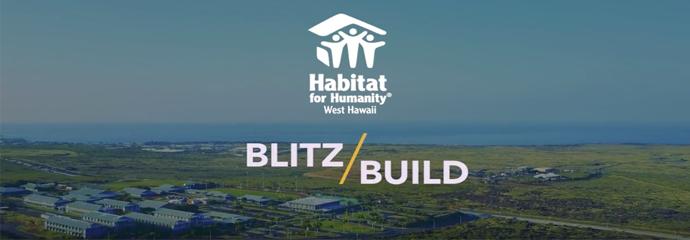 Habitat Hawaii Feature
